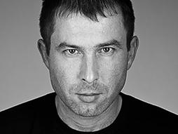 Бушман Сергей