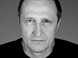 Гребенщиков Пётр