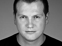 Иванов Иван