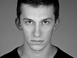 Плеханков Сергей