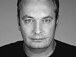 Сластенин Дмитрий